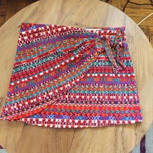 Zara Girls Skirt Size 13/14